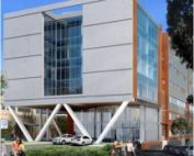 wilken group sydney electrical contracting level 1 asp hospital projects