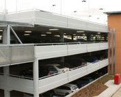 wilken group sydney electrical contracting level 1 asp commercial projects CP