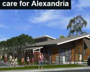 childcare alexandriawilken group sydney electrical contracting level 1 asp commercial projects