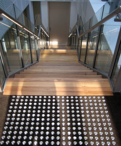 wilken group sydney electrical contracting level 1 asp led lighting