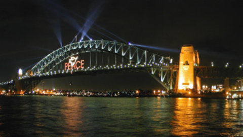 Wilken group sydney council electrical contracting