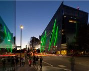 wilken group sydney electrical contracting level 1 asp university projects uts