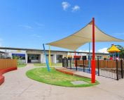 cairnsfoot-school-relocation-project