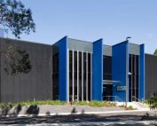 wilken group sydney electrical contracting level 1 asp telecom projects