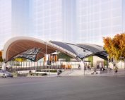 NRW+render+03+City+Entrance+Canopy+and+Plaza
